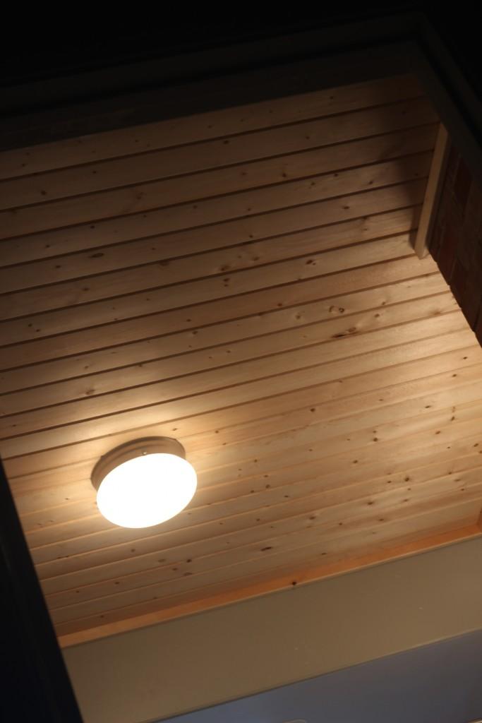 ceiling-e1448911017594-683x1024